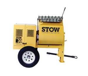 Concrete tool rentals in Southern Indiana