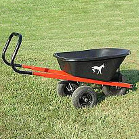 Where to find WHEELBARROW, CONTRACTOR in Washington