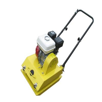 COMPACTOR VIB PLATE 150 200LB Sales Washington IN, Where to Buy