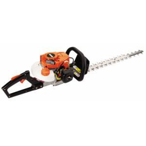 Where to find TRIMMER, HEDGE GAS   STIHL in Washington
