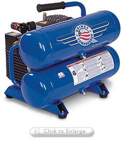 Where to find COMPRESSOR, 4 CFM ELEC.,   5 in Washington