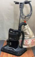 Where to rent SANDER, ORBITAL 12X18 DUST BAG in Washington IN