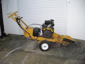 Where to find STUMP GRINDER, 13HP. in Washington