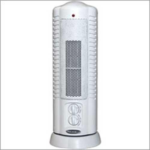Where to find HEATER, CERAMIC TOWER 1500 in Washington