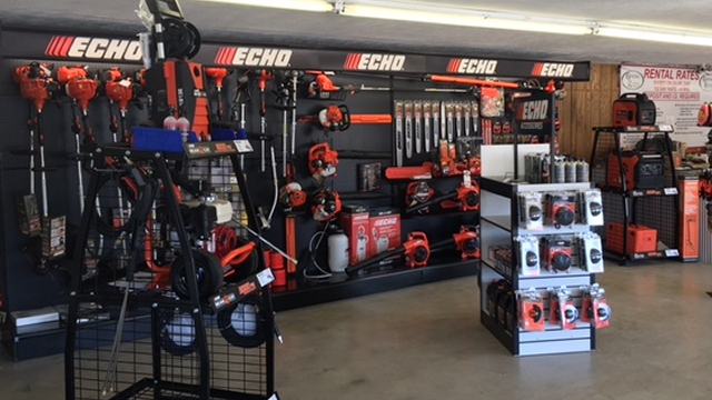 New Equipment for sale in Southern Indiana